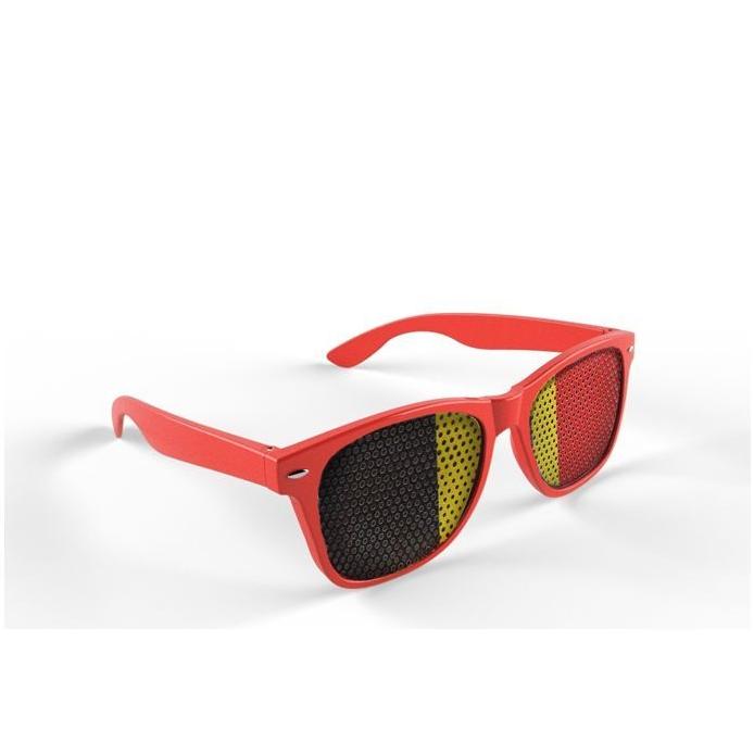 b541416a913e20 Lunettes de soleil, grossiste pour lunettes de soleil person