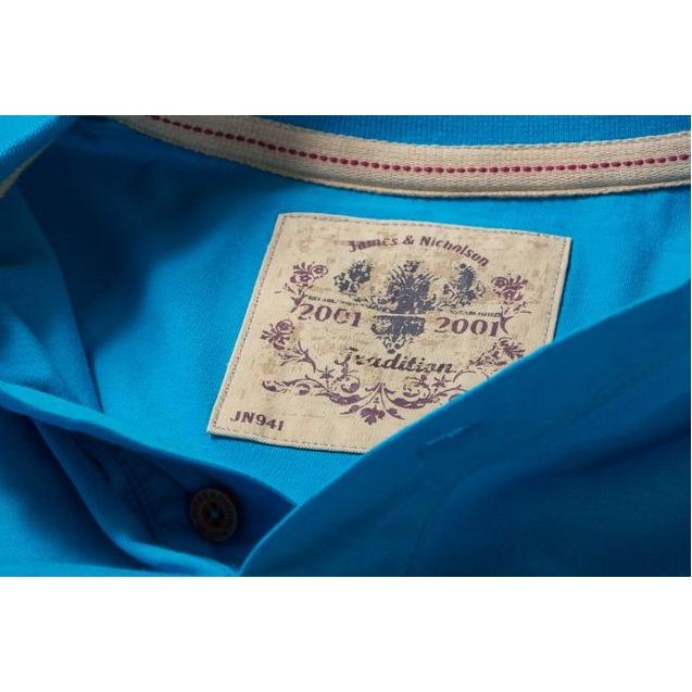Ladies' Vintage Poloshirt