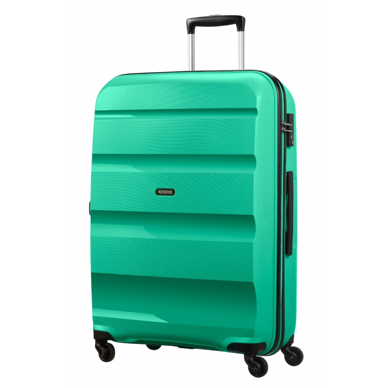 Air Spinner 75 American Tourister