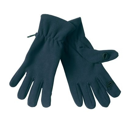 PDA sms-handschoenen