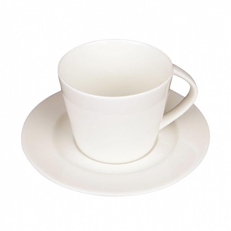Eva koffie set
