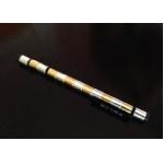 Promotionele pen met logo - pen_gemaakt_van_losse_magneten