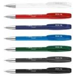 Promotionele pen met logo - balpen_boa_m