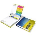 Promotionele pen met logo - hardcover_notitieblokje_met_balpen