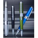 Promotionele pen met logo - cross_edge_rollerpen