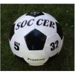 Promotionele pen met logo - promotionele_pvc_voetballen