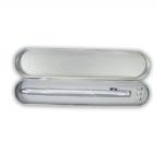 Promotionele pen met logo - balpen_en_stylus