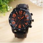 Promotionele pen met logo - promotioneel_horloge