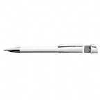 Promotionele pen met logo - klio_usb_geheugenstick_pen