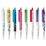 Promotionele pen met logo - balpen_met_digitale_opdruk