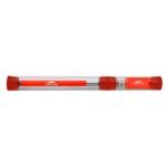 Promotionele pen met logo - geschenkverpakking_tube_voor_pen_enof_geheugenstick