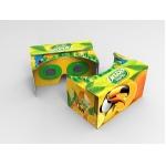 50710001 - promotionele Virtual reality bril