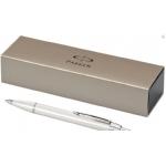 Promotionele pen met logo - balpen_parker_im