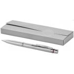 Promotionele pen met logo - balpen_rotring_madrid(2)
