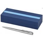 Promotionele pen met logo - balpen_waterman_graduate(1)