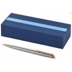 Promotionele pen met logo - balpen_waterman_hemisphere(2)