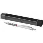 Promotionele pen met logo - vulpotlood_rotring