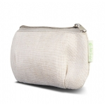 Promotionele pen met logo - juco_pouch_beauty