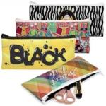 Promotionele pen met logo - full_colour_bedrukt_neopreen_pennen_etui