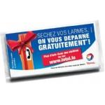Promotionele pen met logo - papieren_zakdoekjes_met_reclame(2)