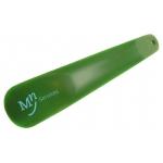 Promotionele pen met logo - goedkope_schoenlepel
