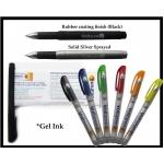 Promotionele pen met logo - banner_balpen