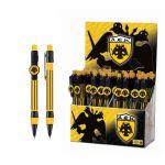 Promotionele pen met logo - balpennen_in_display