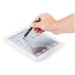 Promotionele pen met logo - balpen_en_touch_pen
