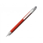 Promotionele pen met logo - ballograf_rondo_vulpotlood