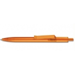 Promotionele pen met logo - balpen_centrix