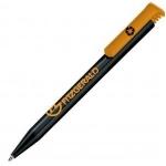Promotionele pen met logo - superhit_balpen