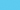 Sky blauw
