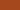 cognac bruin