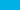 steenblauw