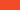 burned orange