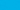 saphir blauw