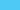 irisblauw