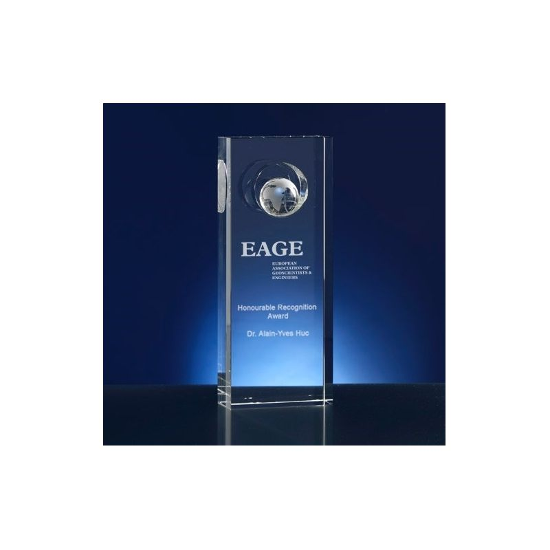 award , voor alle gelegenheden en in alle prijsklassen