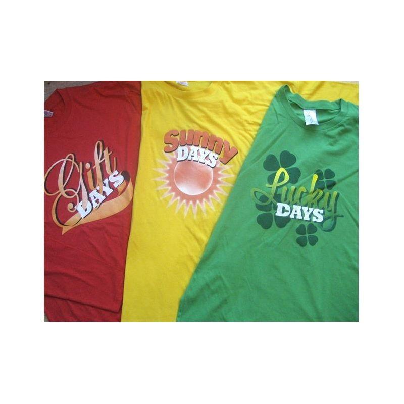 promotioneel textiel