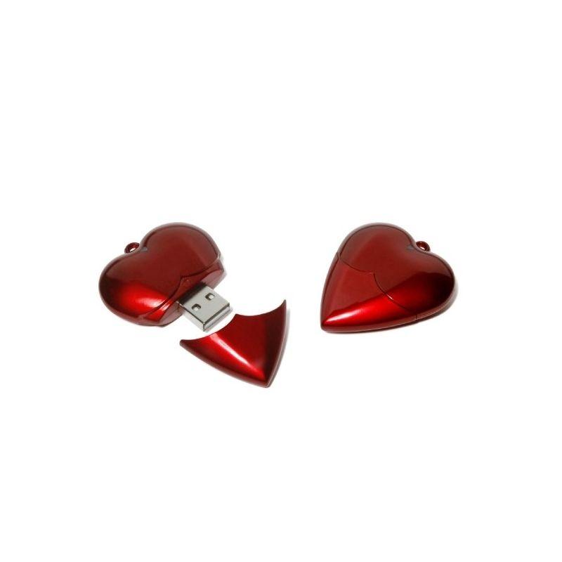 Valentijn, relatiegeschenken