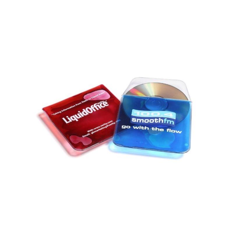 111965598653 - Aqua CD Pocket