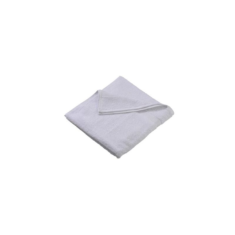 badhanddoek , Uitgebreid en Exclusief aanbod, voor uw promotionele doeleinden