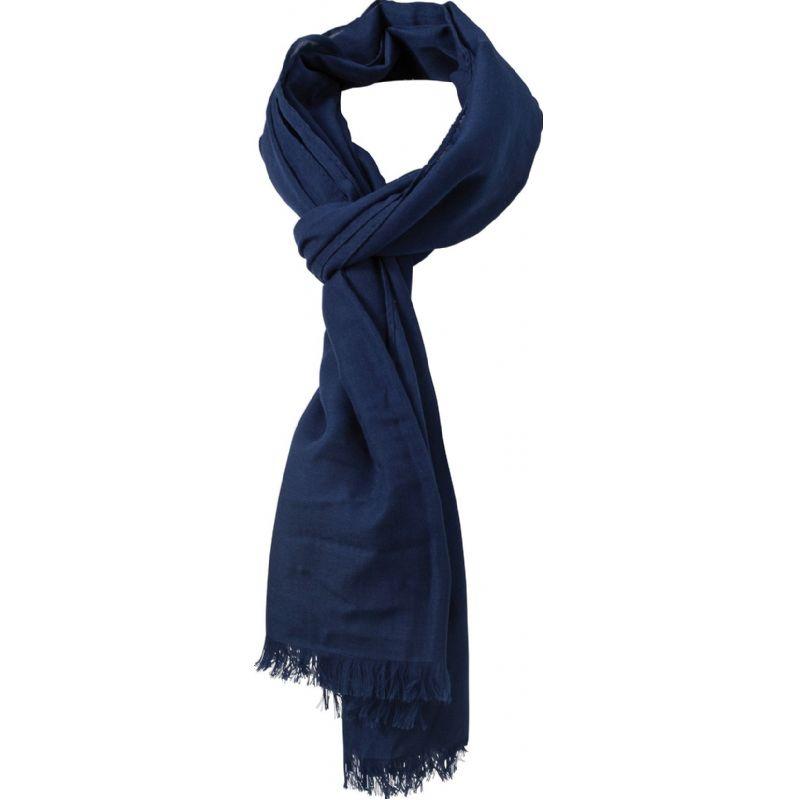 sjaal relatiegeschenken