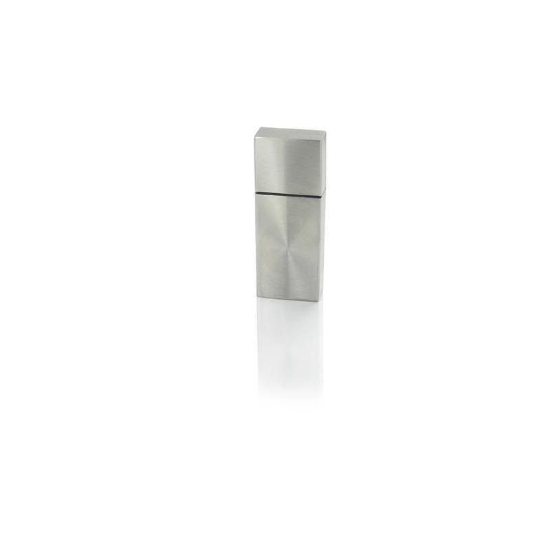 USB-stick, relatiegeschenken