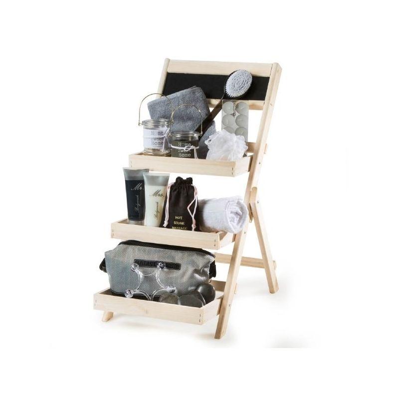aardewerk , Bekijk onze complete collectie Gadgets online!