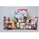 111978685998 - kerstpakket La Bonita Mojito