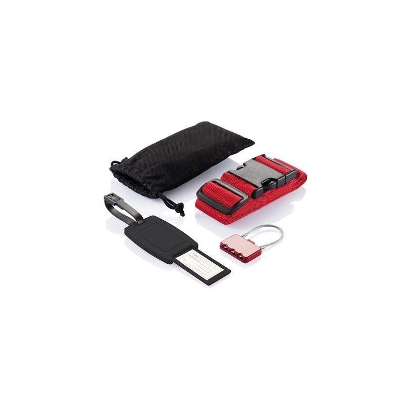 bagageriem , Ook voor alle mogelijke gadgets kan u bij ons terecht
