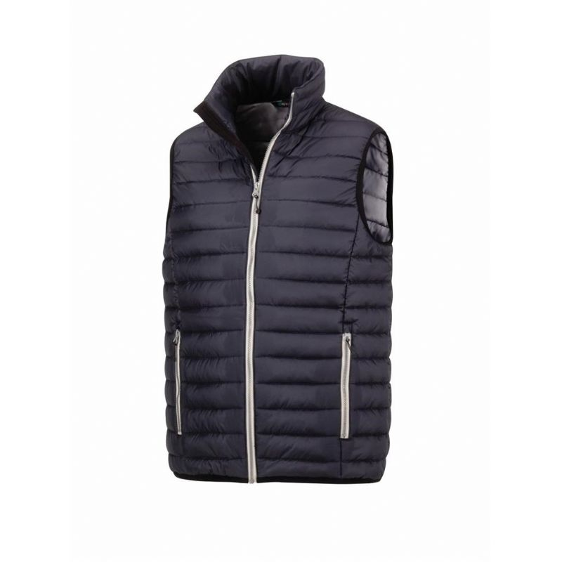 Bodywarmer business gifts relatiegeschenken