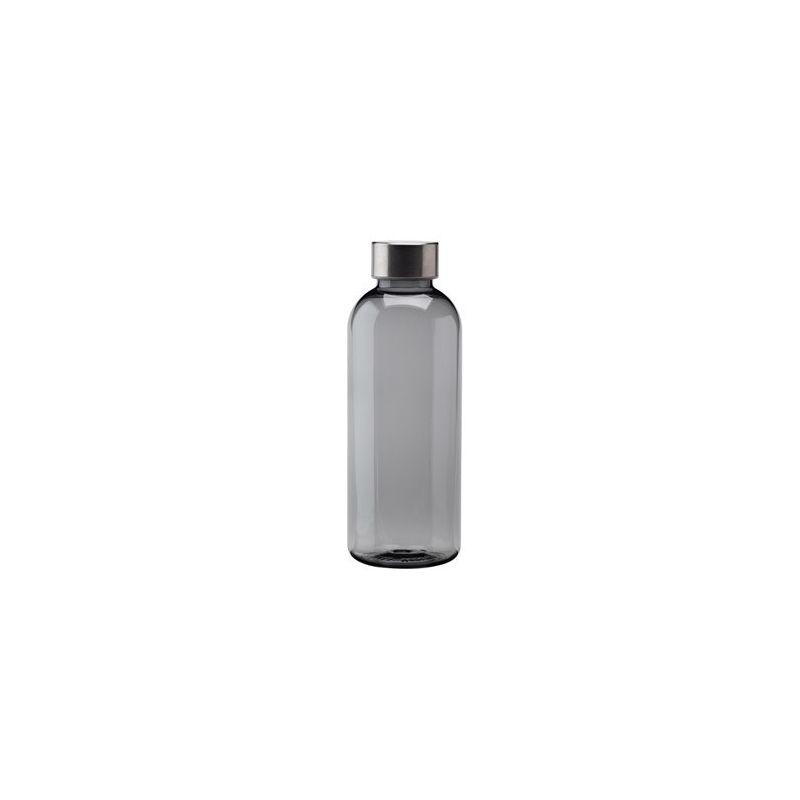 111582985752 - Office Bottle Tritan, Grijs
