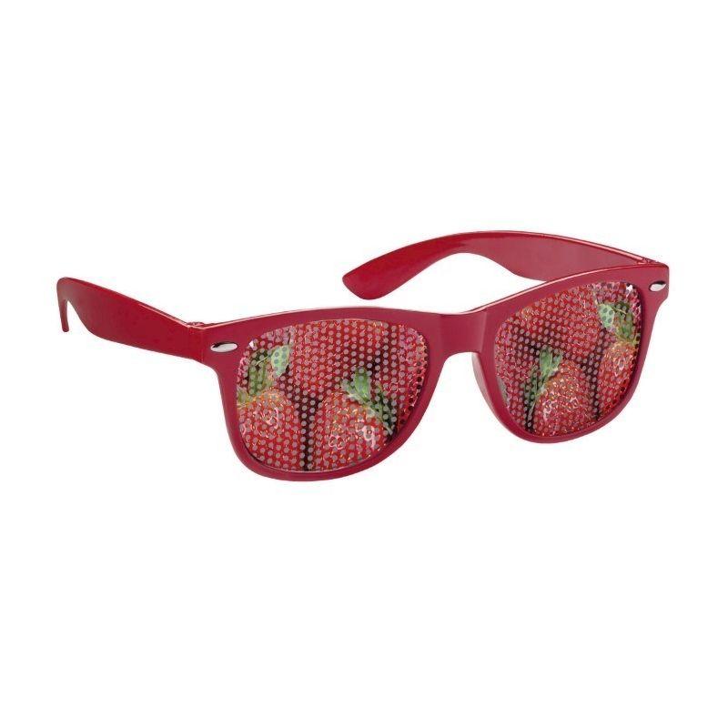 111886867697 - LogoSpecs lunettes de soleil